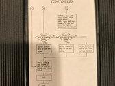 VXPX_012 - l'enfer est plein de bonnes volontés ou désirs - NTSC VHS photo