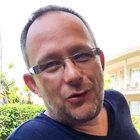 Thierry Margairaz thumbnail