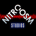 Nitrocosm image
