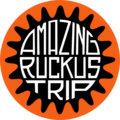 Amazing Ruckus Trip image