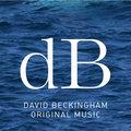 David Beckingham image