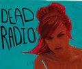 dead radio image