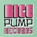 Rice Pump Records image