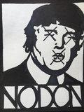 NODON image