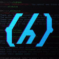 hackmud image