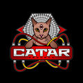 CATAR RECORDS image