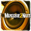 Musique2nuit image