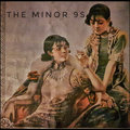 The Minor 9s image