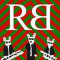 rabbitbash and the rabbit bashers image