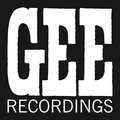 Gee Recordings image