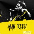 Alan Reed image