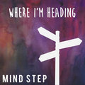 Mind Step image