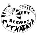 Cuchabata Records image