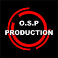 OSP Production image