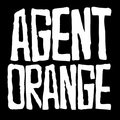 Agent Orange image