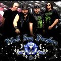Black Sun Prophets image
