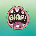 BIRP! image