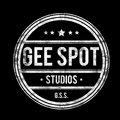 Gee Spot Studios image