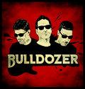 Bulldozer image