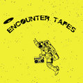 Encounter Tapes image