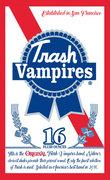 Trash Vampires image