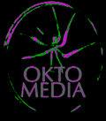 OKTOMEDIA image