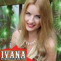 Ivana image