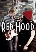 Red Hood image