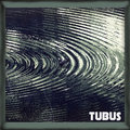 Tubus image