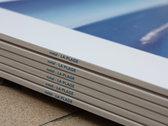 "n.stal - La Plage EP - 12"" Vinyl photo"