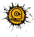 Aramis616 image