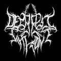 Decrepit Throne image