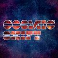 Cosmic Shift image