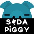 Soda Piggy image