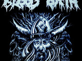 Blood Oath Viking T-Shirt photo