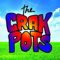 The Crak Pots image