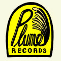 Plume Records image