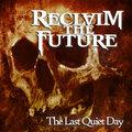 Reclaim the Future image