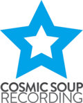 Cosmic Soup Recording image