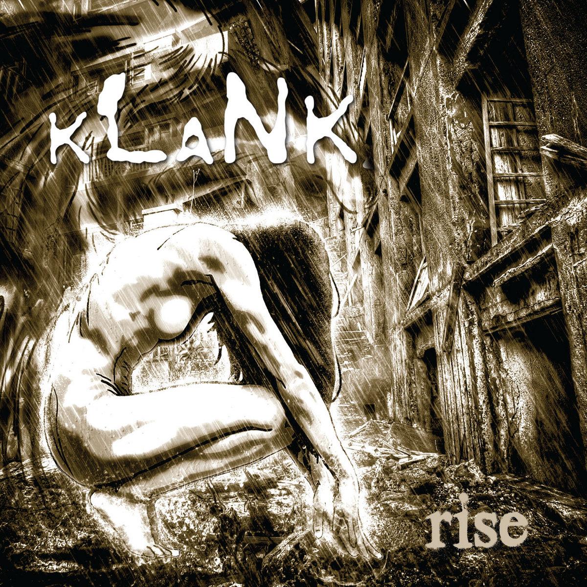 Bring Me Down | Klank