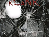 Klank CD Bundle photo