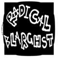 Radical Blarghst image