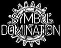 Symbol Of Domination Prod. image