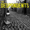 The Despondents image