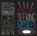 Beat Seeking Missiles image