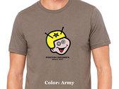 Spaceboy Shirt photo