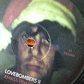 Lovebombers II image