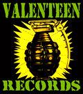 Valenteen Records image