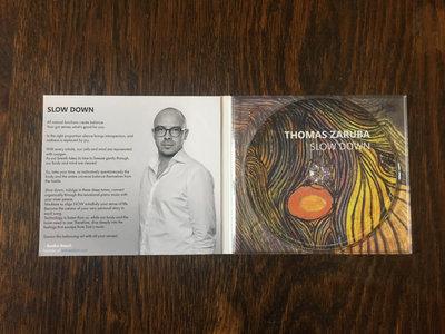 Vinyl + CD + HD Digital combo main photo