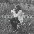 Jordan Desjardins image